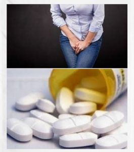 tratamiento de ciprofloxacina 500 mg