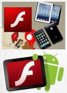adobe flash player para pc