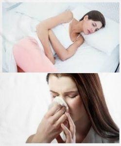 efectos secundarios dela metformina