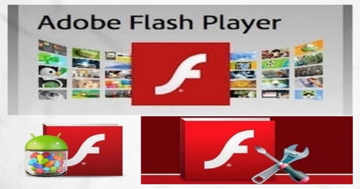 Para Que Sirve Adobe Flash Player Conoce Las Ventajas De