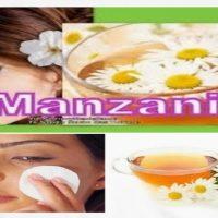 Todo archivos para que sirve for Manzanilla planta medicinal para que sirve