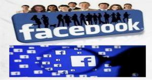 para que sirve facebook