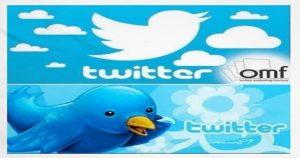 para que sirve twiter