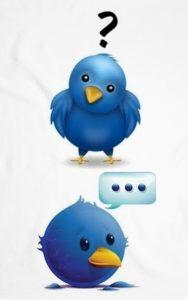 twitter iniciar sesión