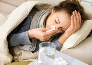 beneficios de la clorfenamina