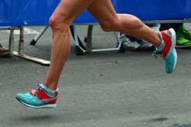 beneficios de correr para el cuerpo