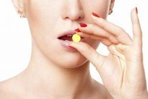 que es la clorfenamina